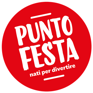 PuntoFesta