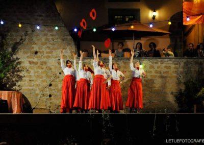 Fantasia Flamenca2