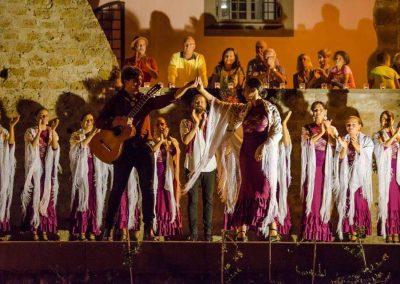 Fantasia Flamenca4