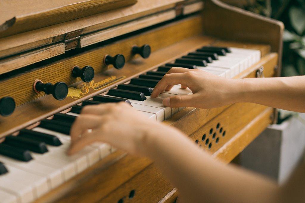 organo chiesa 2