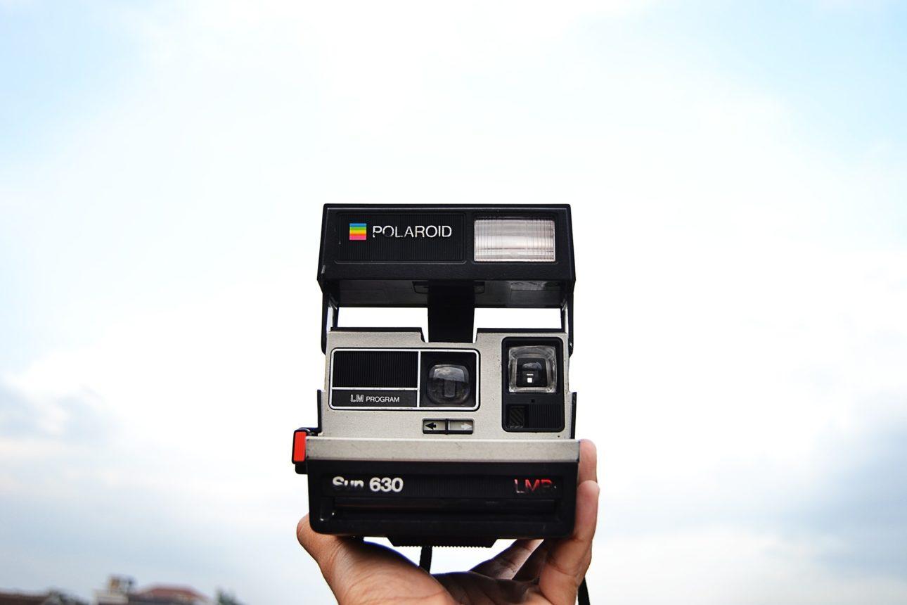 polaroid-1245924_1920