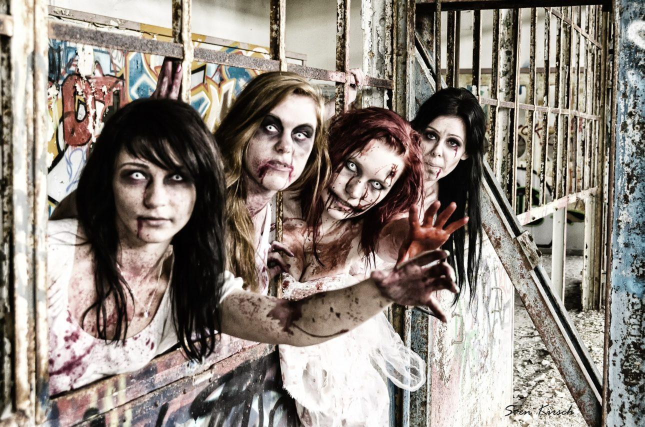 zombies-598393_1920